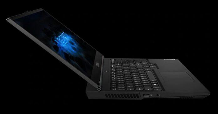 Lenovo Legion 5 series Price in Nepal 5i AMD Intel