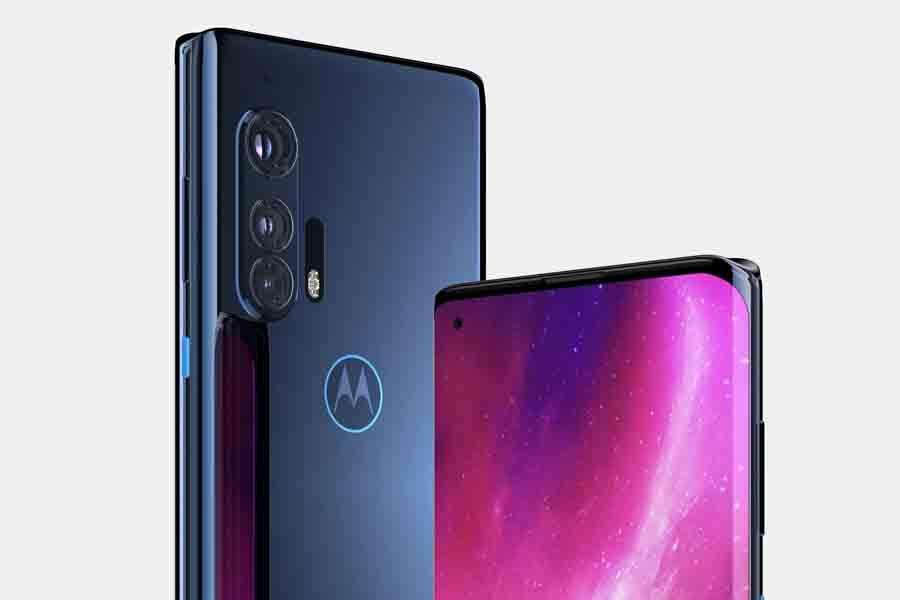 Motorola Edge camera setup design specs rumors leaks price launch