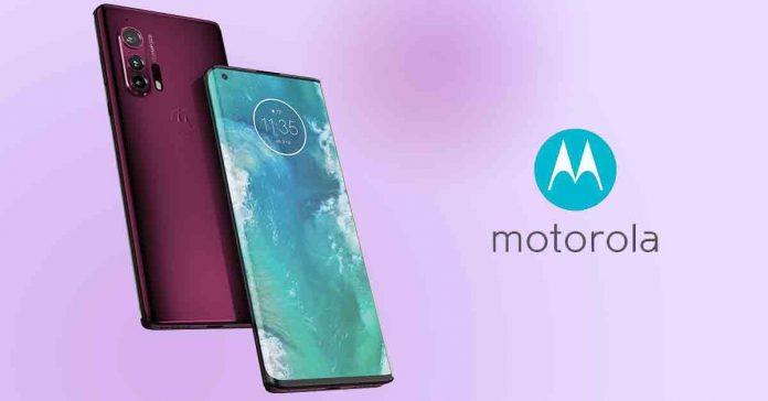 Motorola Edge leaked renders leaked specs rumors price launch