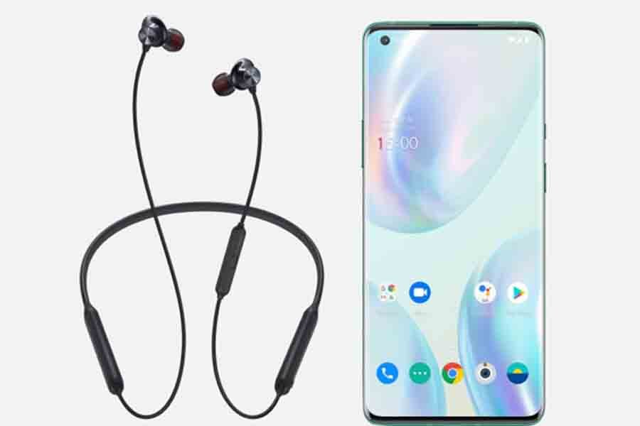 OnePlus Bullets Wireless Z quick pair price nepal specs launch