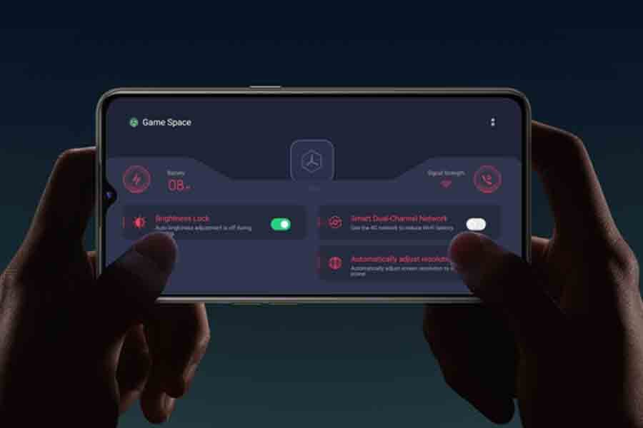 Oppo FInd X2 Lite performance specs price availability