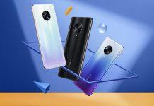 Vivo S6 5G Price Nepal