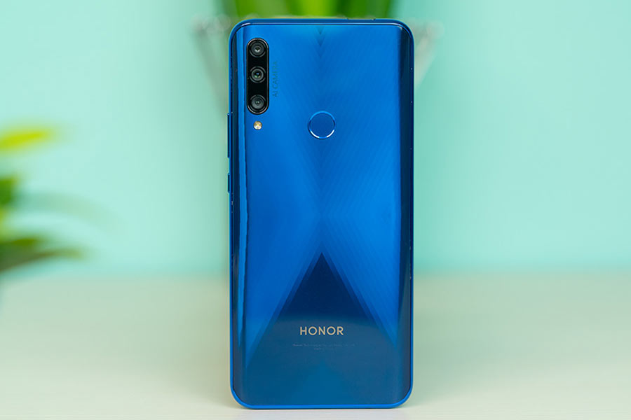 honor 9x best mobile phones under 30000 nepal