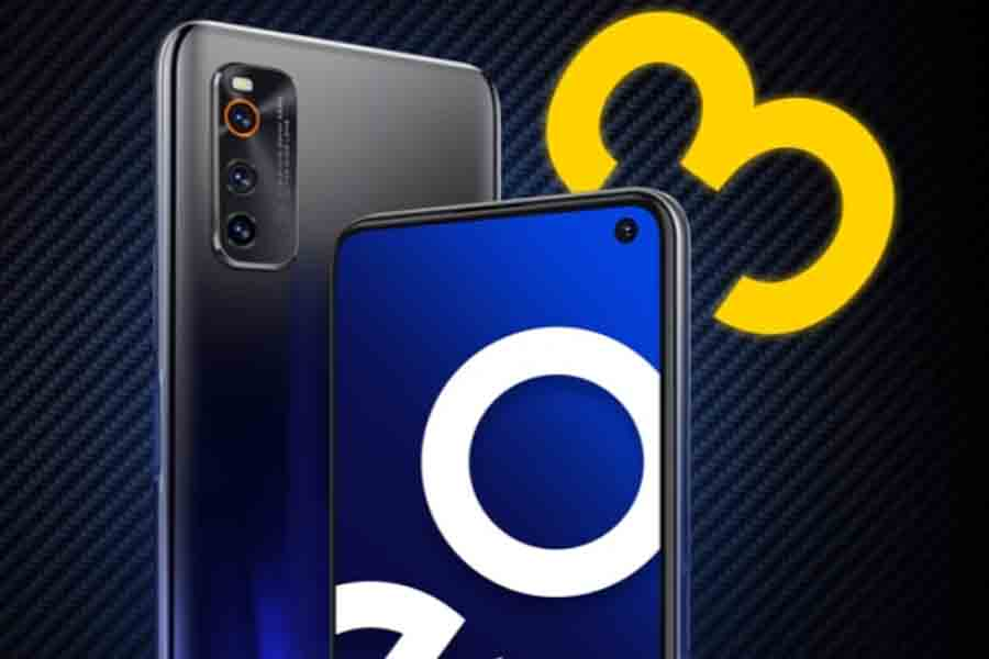 iQOO Neo 3 5G camera setup specs price launch Snapdragon 865 144Hz screen