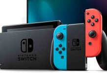 nintendo switch lite price specs availabilitynepal