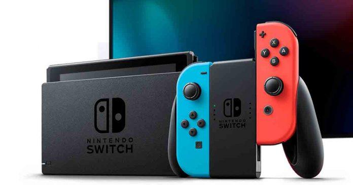 nintendo switch lite price specs availabilitynepal