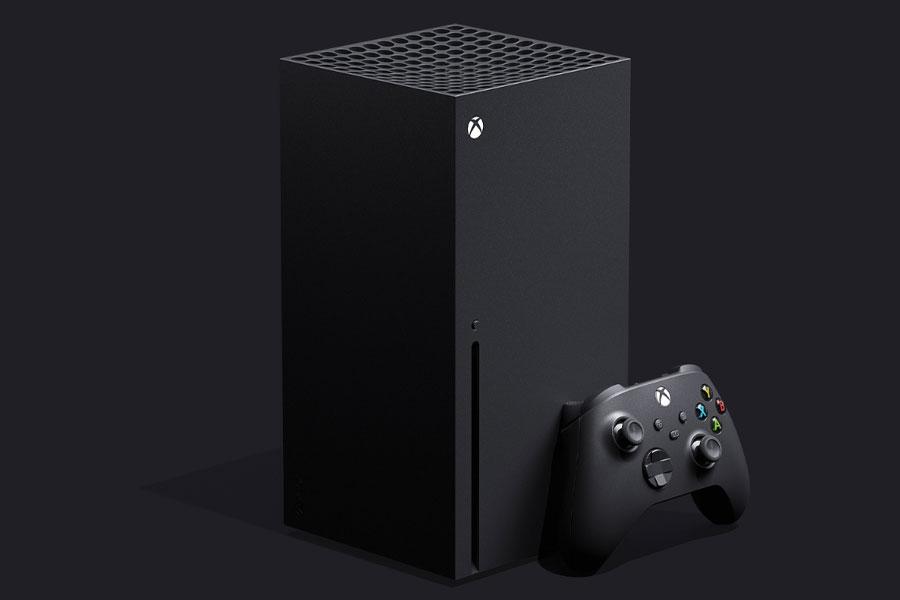 xbox series X price availability