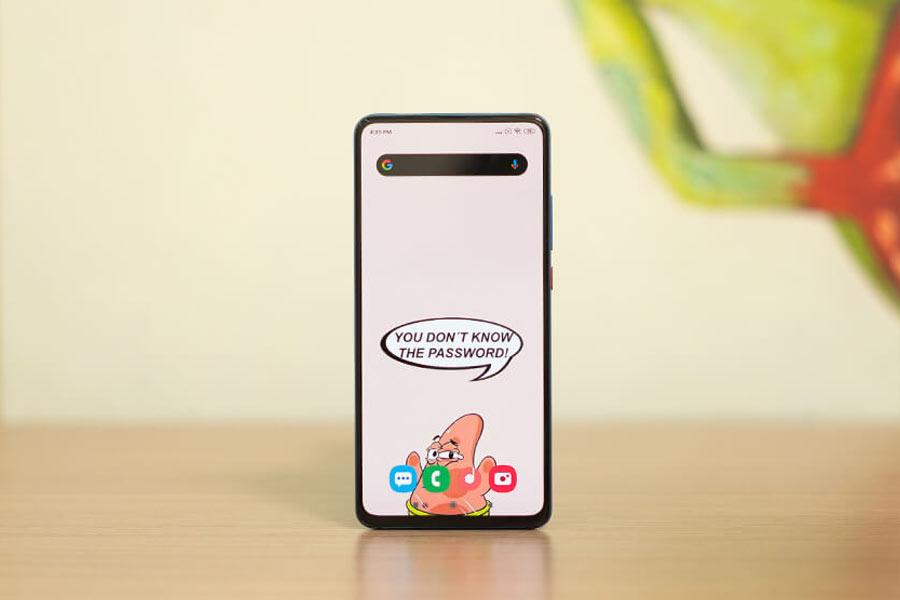 redmi k20 pro best phone under 40000 nepal