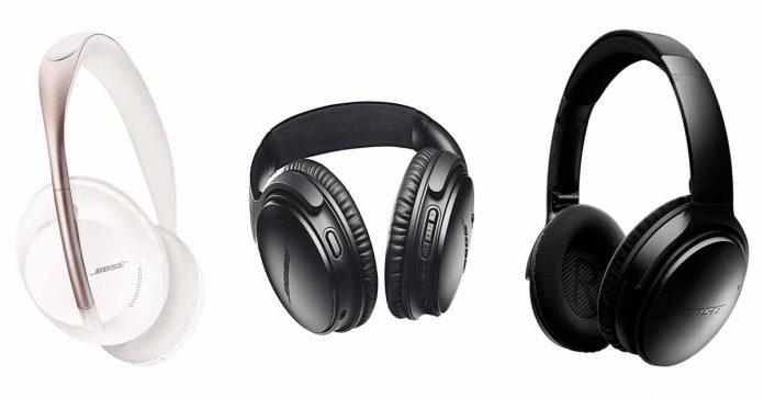 Bose Headphones Price Nepal