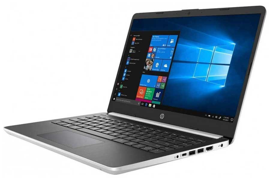 HP 14 – dq1033cl