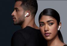 Mi True Wireless Earphones 2 price nepal
