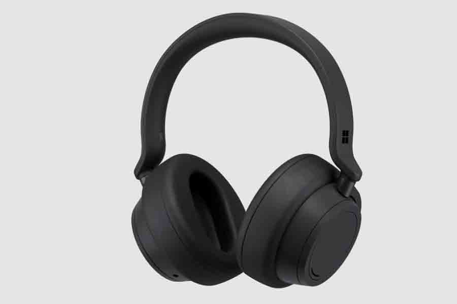 Microsoft Surface Headphones 2 design specs price nepal availability