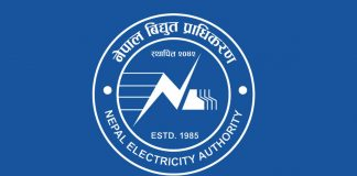 NEA Online Meter Reading System Launched