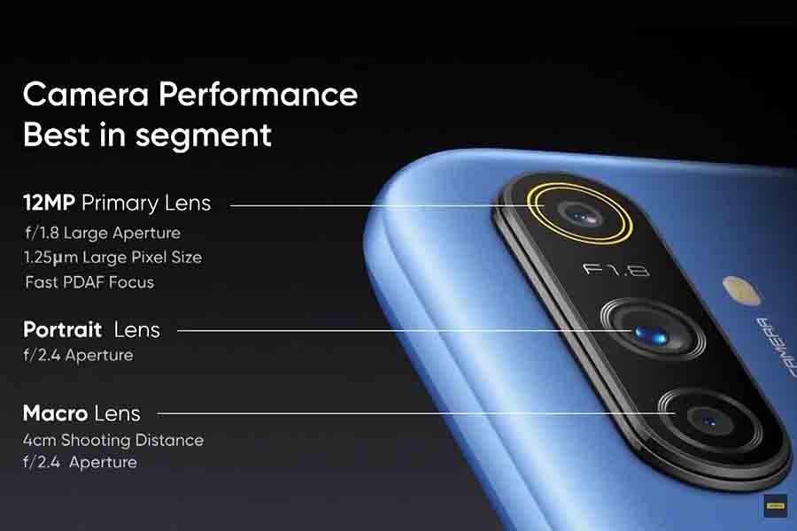 Realme Nazro 10A camera setup specs price nepal features launch availability helio g70 budget gaming smartphone