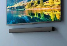 Redmi TV soundbar launched price in nepal availability