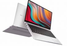 RedmiBook 13 2020 launched specs price in nepal availability