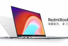 RedmiBook 14 2020 launched specs price in nepal availability