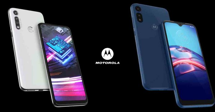 Moto G fast & e 2020 launched specs price nepal availability
