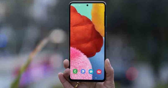 Samsung Galaxy A51s 5g leaks rumors launch availability