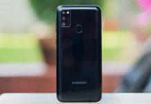 Samsung Galaxy M21 Review