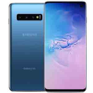 Samsung Galaxy S10 mobile price nepal