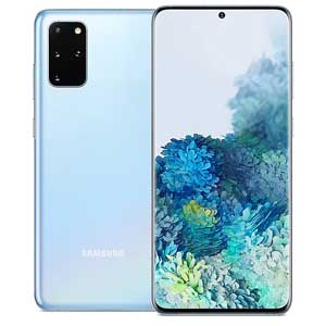 Samsung galaxy s20 plus mobile price nepal