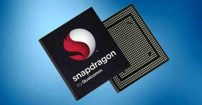 qualcomm flagship soc Snapdragon Chipset price