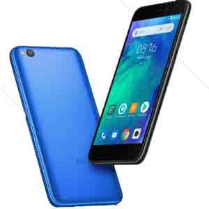 Xiaomi Redmi Go mobile phone price nepal