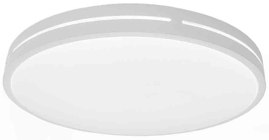 Yeelight Jade Ceiling Light Mini 350