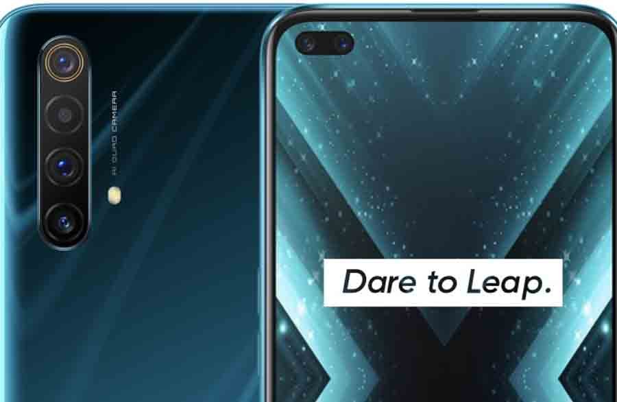 Realme X3 Launched Specs Featrues Availability Price In Nepal