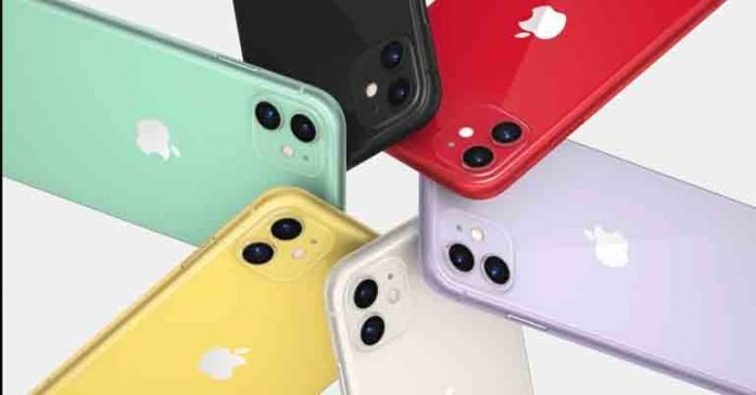 Apple and Foxconn to expand iPhone Production in India