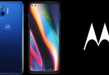 Motorola G 5G render rumors leaks specs price availability
