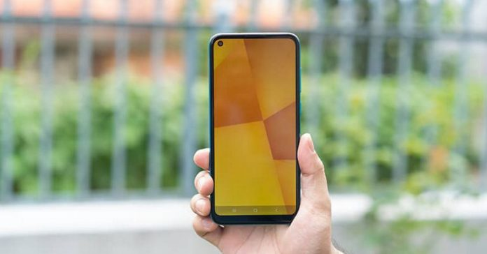 Samsung Galaxy M11 Full Review