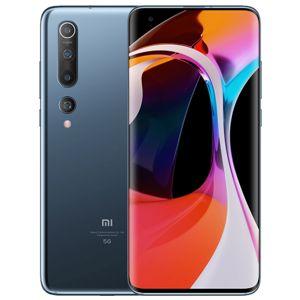 Xiaomi Mi 10 - Twilight Grey