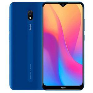 Xiaomi Redmi 8A Dual - Sea Blue