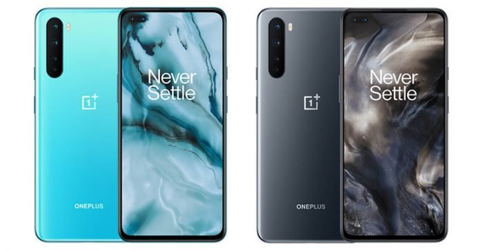 oneplus nord price nepal availability