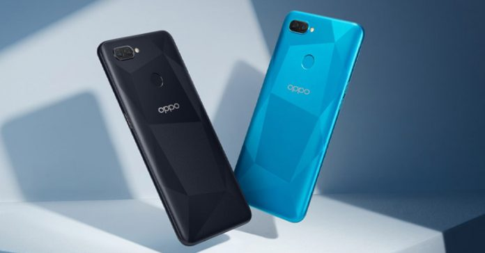 oppo a12 price nepal