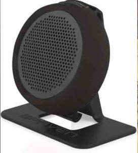 Braven 105 speakers
