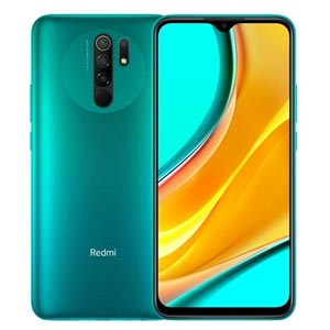 xiaomi Redmi 9 mobile price in nepal