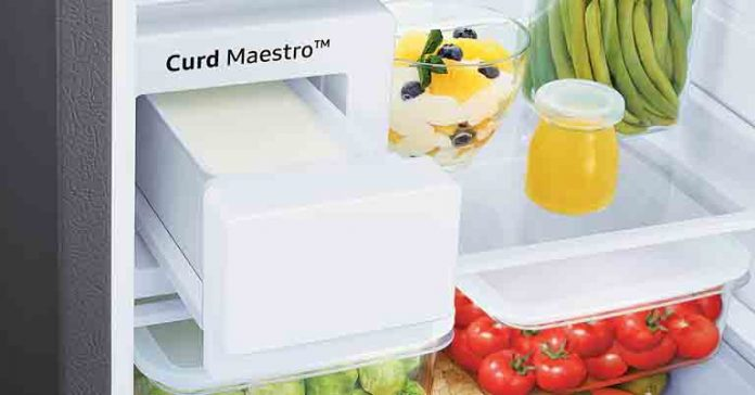 Samsung Curd Maestro price nepal specs availability launch