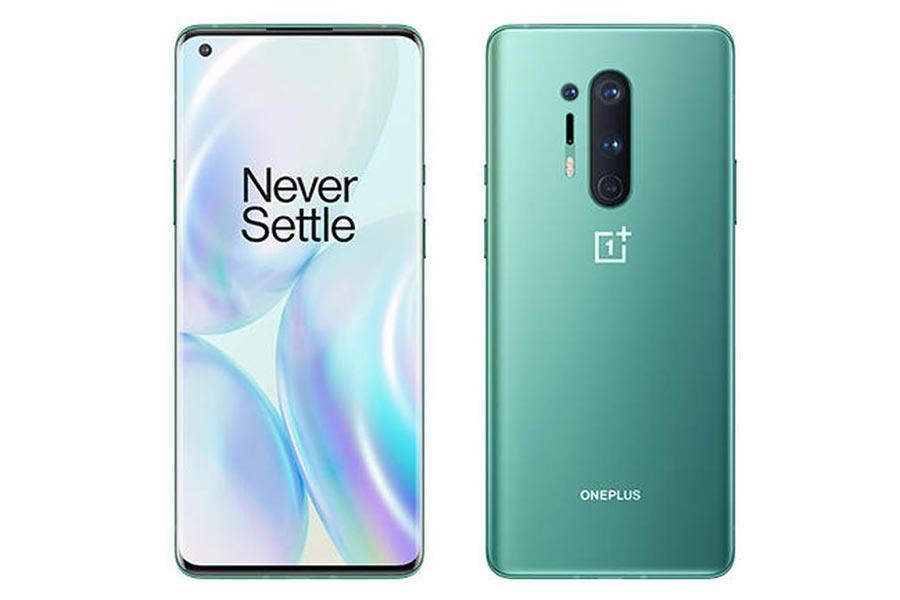 oneplus 8 pro mobile price nepal