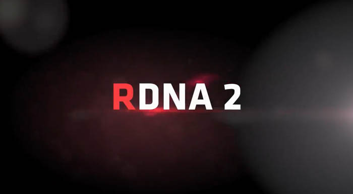Amd Ryzen Zen 3 Rdna 2 Architecture To Be Unveiled On October
