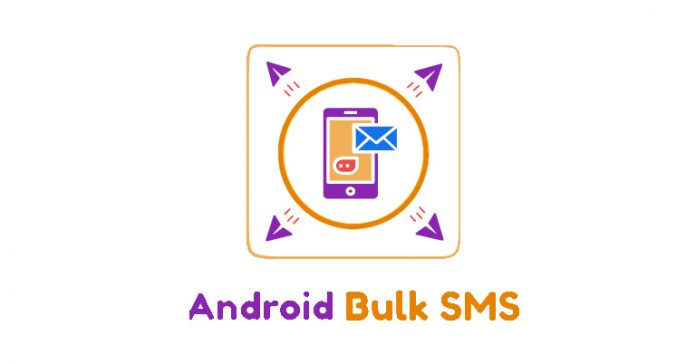 Android Bulk SMS logo price plans features
