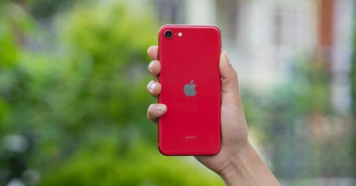 Apple iPhone SE 2020 Long-Term Review