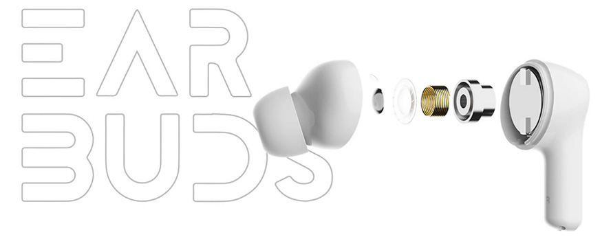 Honor Choice True Wireless Earbuds Driver