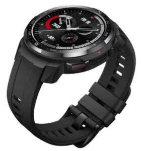 Honor Watch GS Pro Design