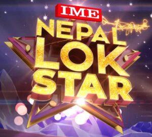 IME Nepal Lok Star
