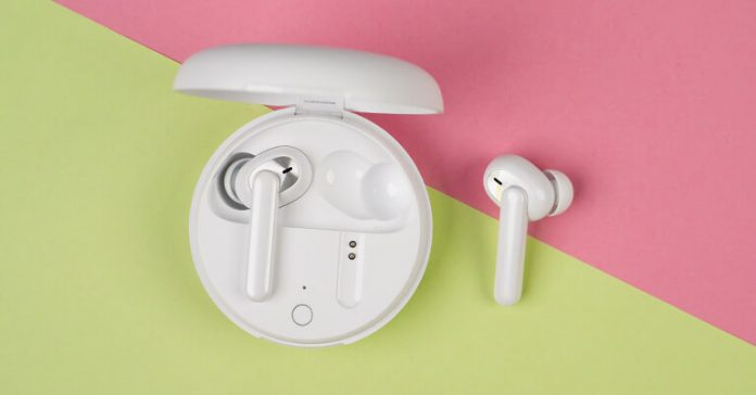 OPPO Enco W31 TWS Earbuds Review
