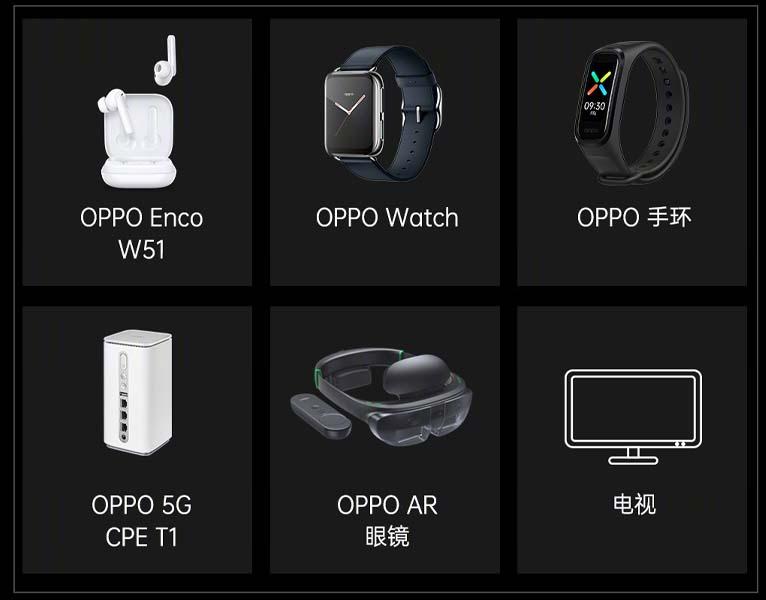 Oppo TV Teaser