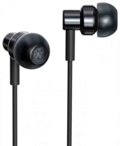Redmi Earphones earplugs